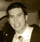 Blog de Luis Alberto