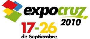 Feria Expocruz 2010