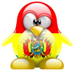 Aprobación del Artículo 77 - Software Libre  - Bolivia