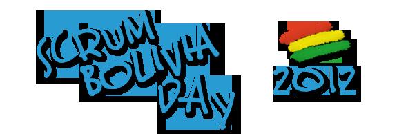Scrum Bolivia Day