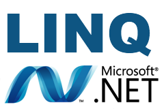Lenguaje Integrado de Consulta - Microsoft