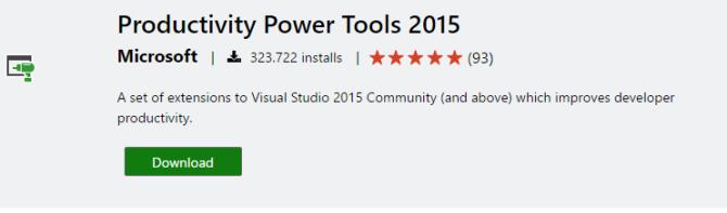 02-productivity-power-tools-2015