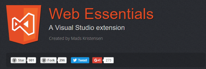 03 Web Essentials.png